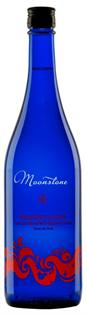 Moonstone Sake Raspberry 750ml